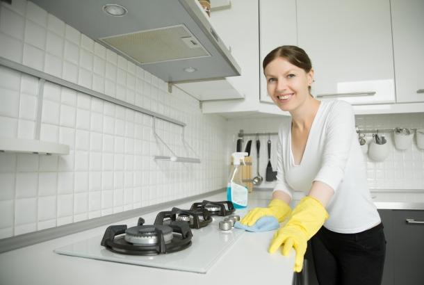 tenancy cleaners sheffield