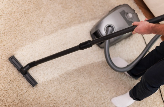 carpet cleaning sheffield